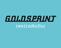 Goldsprint