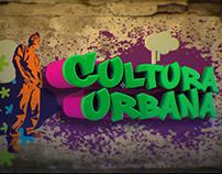 Opening Cultura Urbana