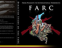 FARC Study Book Cover