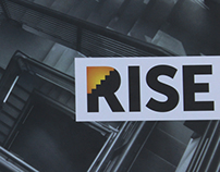 RISE (collateral)