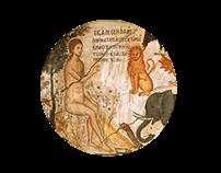 Theofan the Cretan to the Holy Monastery of St Nicholas