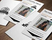 Brite for Brands Download Cards