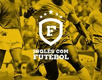 Inglês com Futebol