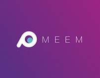 Meem Logo Options