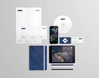 Dedo Interactive | Identity