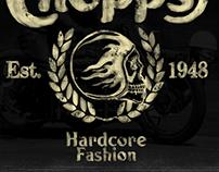 CHOPPS EST. 1948