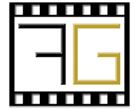FG Video and Graphics Marketing