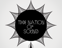 THE NATION OF SOUND