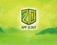 App Scout 2.0