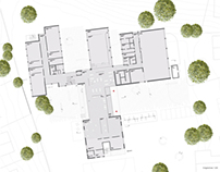 Neue Mittelschule Schörfling am Attersee