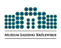 OEM Muzeum Łazienki Królewskie - identification