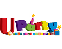 Cliente U Party