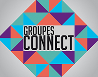 Groupes Connect