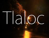 TLALOC #2