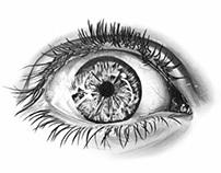 Eye See Love