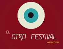 El Otro Festival