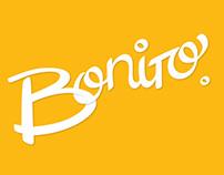 Bonito's Logo