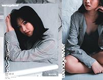 Teenagefever: Stargaze Vol. 59 Ft. Arra Supan