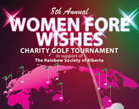 Women Fore Wishes