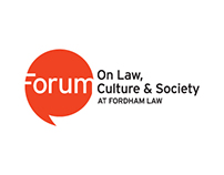 Fordham Law - The Forum on Law Culture & Society