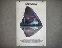 OCEARCH: A Documentary