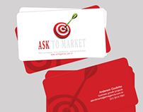 Ask To Market