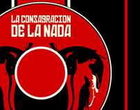 GRAFICA PARA PELICULA - DISEÑO FREELANCE - 01