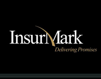 InsurMark Company Video