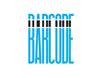 The Barcode Mag, Logo