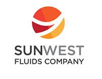 Sunwest Fluids Company Identity
