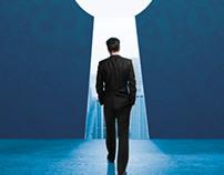 MoneyMex, Large Format Poster