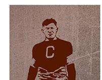 Jim Thorpe - Native American Legend