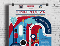 Juniperlooza 2013