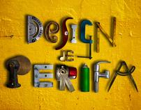 Design de Perifa