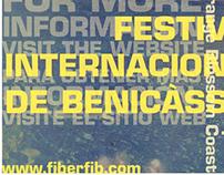 FIB Music Festival