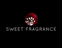 Sweet Fragrance 萃香