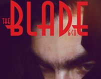 The Blade & Co.