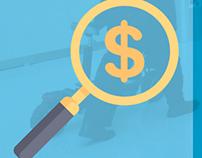 برنامج الإصلاح الاقتصادي مع صندوق النقد