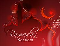 RamadanAD