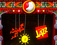 Jazz Ghunta Offer