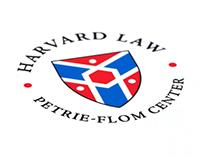 Harvard Law School, Petrie-Flom Center