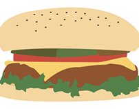 Créateur de Sandwich