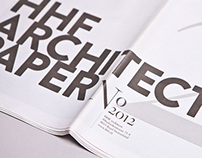 HHF Architects