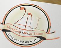 4 u logo