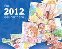 EE - Calendário 2012