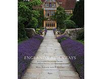 'ENGLAND'S HIDEAWAYS'