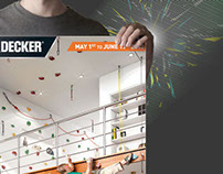 Black&Decker - B2C