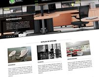 Web Design - Masio