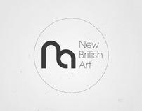 New British Art