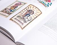 Museum der Kulturen Basel – Publikation Pilgern